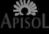 APISOL